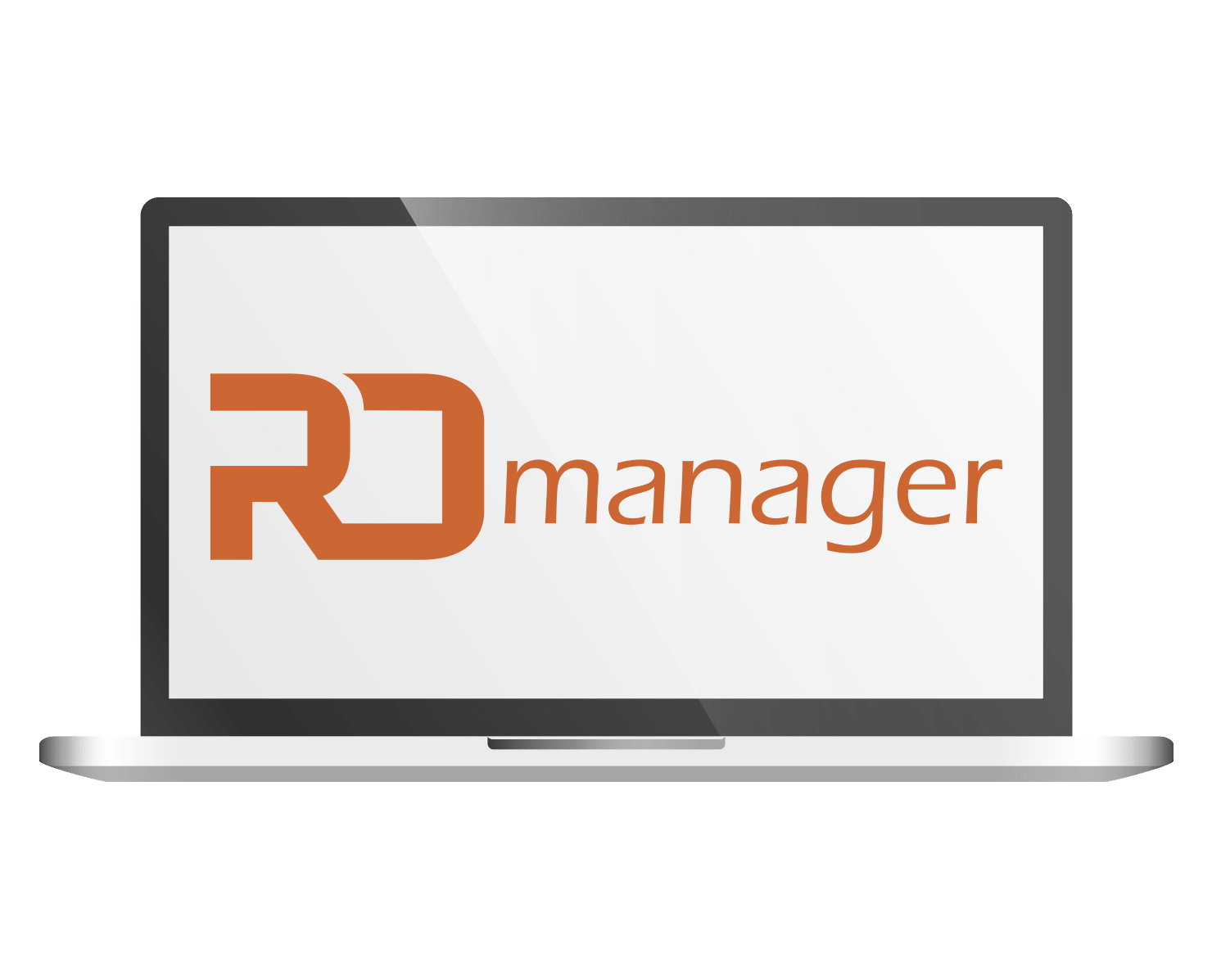 RD Manager